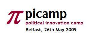 picamp-logo-narkism-and-trebuchet-12-pt-and-symbol